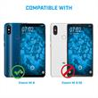 3 x Mi 8 Protection Film Tempered Glass clear  Pic:4