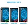 Silicone Case P Smart Z transparent Crystal Clear Cover Pic:5