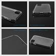 Silicone Case iPhone 11 Pro Max transparent Crystal Clear Cover Pic:3