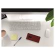 Hardcase Exodus 1 rubberized red Cover Pic:4