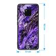 Hybrid Case Mate 20 Pro  Design:03 Cover Pic:1