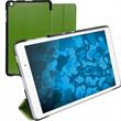 Artificial Leather Case MediaPad T2 Pro 10.0 Tri-Fold green