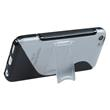 Silicone Case for Apple iPhone 5c S-Style black Pic:5