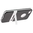 Silicone Case for Apple iPhone 5 / 5s  black Pic:1
