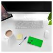 Hardcase One (P30 Play) rubberized green Cover Pic:4