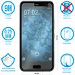 1 x U11 Life Protection Film Tempered Glass clear  Pic:1