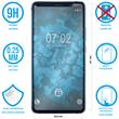 2 x Nokia 9 PureView Protection Film Tempered Glass clear  Pic:1