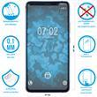 2 x Nokia 9 PureView Protection Film anti-glare (matte)  Pic:1
