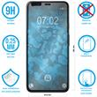 2 x Pixel 4 Protection Film Tempered Glass clear  Pic:1