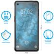 6 x Galaxy Xcover Pro Protection Film clear  Pic:1