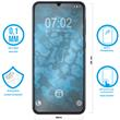 6 x Galaxy A30 Protection Film clear  Pic:1