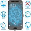 2 x Galaxy J7 Prime 2 Protection Film anti-glare (matte)  Pic:1