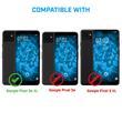 8 x Pixel 3a XL Protection Film anti-glare (matte)  Pic:4
