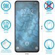 1 x Honor 20 Pro Protection Film Tempered Glass clear  Pic:1