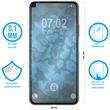 2 x Honor 20 Pro Protection Film clear  Pic:1