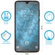 6 x Moto G7 Protection Film clear  Pic:1
