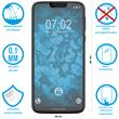 8 x Moto G7 Power Protection Film anti-glare (matte)  Pic:1