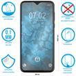 2 x Moto G8 Play Protection Film anti-glare (matte)  Pic:1
