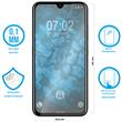 4 x Nokia 2.2 Protection Film clear  Pic:1