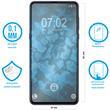2 x Mi Mix 3 Protection Film clear  Pic:1