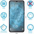 3 x Mi 8 Protection Film Tempered Glass clear  Pic:1