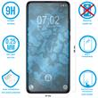 2 x Mi 9T Pro (Redmi K20 Pro) Protection Film Tempered Glass clear  Pic:1