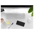 Silicone Case Galaxy Note 9 matt black Case Pic:4