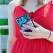 Hybrid Case Galaxy S10  Design:03 Cover Pic:5