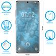 4 x Galaxy S20 Protection Film clear Flexible films Pic:1
