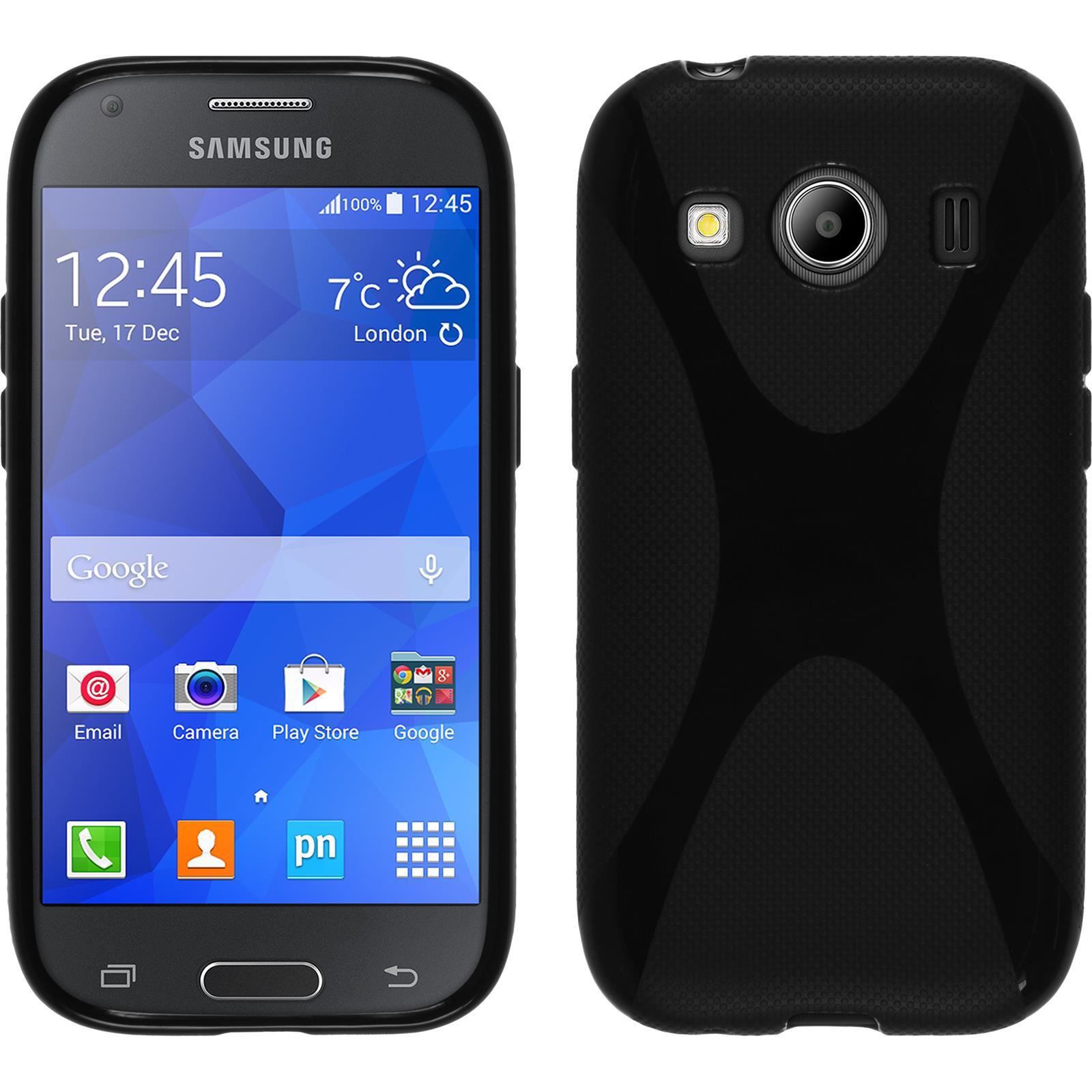 Custodia-in-Silicone-Samsung-Galaxy-Ace-4-X-Style