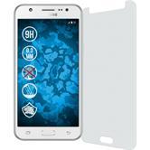 1 x Samsung Galaxy J5 (J500) Protection Film Tempered Glass Anti-Glare