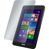2 x Asus VivoTab Note 8 Protection Film Anti-Glare