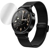 2 x Huawei Watch Displayschutzfolie klar