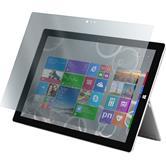 2 x Surface Pro 3 Schutzfolie matt