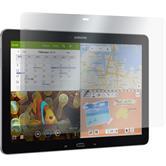 2 x Samsung Galaxy Note Pro 12.2 Pellicola Protettiva Antiriflesso