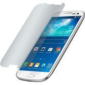 2 x Samsung Galaxy S3 Neo Displayschutzfolie klar