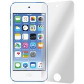 4 x iPod touch 5 / 6 Schutzfolie klar