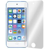 6 x Apple iPod touch 6 Protection Film clear