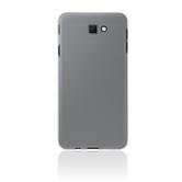 Silicone Case Galaxy J7 Prime 2 matt transparent Case