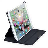 Hülle | iPad Air | EasyStand | schwarz