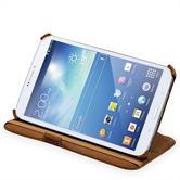 Hülle | Galaxy Tab 3 8.0 | EasyStand