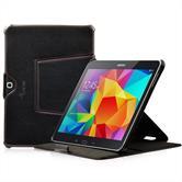 Hülle | Galaxy Tab 4 10.1 | EasyStand