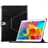 Hülle | Galaxy Tab S 10.5 | EasyStand