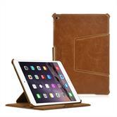 Hülle | iPad Air 2 | EasyStand