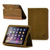 Hülle | iPad Mini 3 | aufstellbar