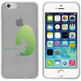 Apple iPhone 6 Plus / 6s Plus Silicone Case  M2
