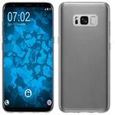 Hardcase Galaxy S8 Plus  Crystal Clear Case