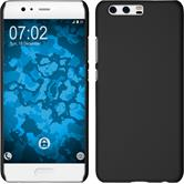 Hardcase P10 Plus rubberized black