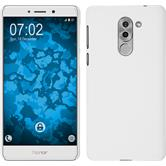 Hardcase Honor 6x rubberized white