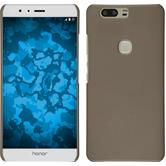 Hardcase Honor V8 gummiert gold